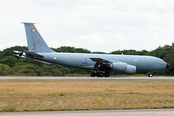 Boeing KC-135 FR Stratotanker Armée de l'Air 474 / 93-CE / F-UKCE
