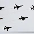 Sukhoi Su-22 Poland Air Force