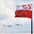 Poland Air Force