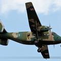 PZL-Mielec M-28B Bryza Poland Air Force 0223
