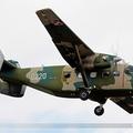 PZL-Mielec M-28B Bryza Poland Air Force 0220
