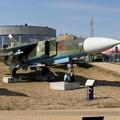 Mikoyan-Gurevich MiG-23MF Flogger Poland Air Force 139