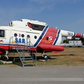 Mil Mi-14PS Polish Navy 1013
