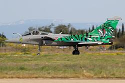 Dassault Rafale C Armée de l'Air 119 / 113-IX