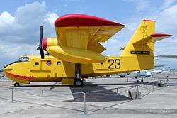 Musée de l'Air et de l'Espace (FR)
