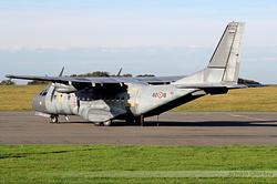 CASA CN-235-200M Armée de l'Air 045 / 62-IB / F-RAIB