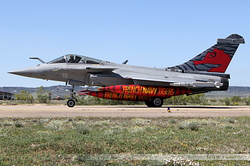 Dassault Rafale M Marine Nationale 19