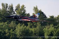 Belgian Air Force Days Florennes 2016