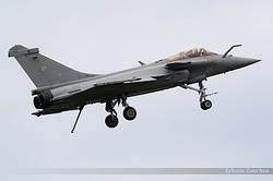 Dassault Rafale M Marine Nationale 21