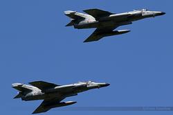 Dassault Super Etendard SEM Marine Nationale 31 & 41