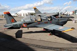 Socata TB-30 Epsilon Armée de l'Air 144 / 315ZI