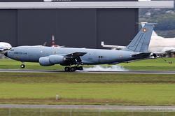 Boeing C-135 FR Stratotanker Armée de l'Air 740 / 31-CL / F-UKCL