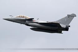 Dassault Rafale C Armée de l'Air 112 / 30-IQ