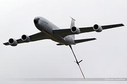 Boeing KC-135R Stratotanker US Air Force 59-1471