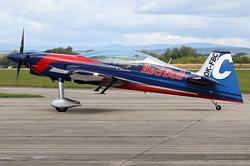XtremeAir XA-42 The Flying Bulls Duo OK-FBC