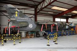 Dassault Mirage F1CT Armée de l'Air 271 / 112-QQ