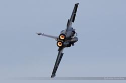 Dassault Rafale M Marine Nationale 44