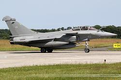 Dassault Rafale M Marine Nationale 43