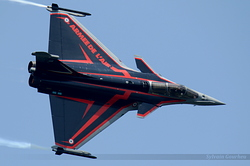 Dassault Rafale C Armée de l'Air 130 / 4-GI
