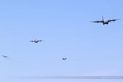 Lockheed C-130J-30 Hercules US Air Force