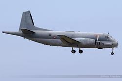 Dassault-Bréguet Atlantique 2 Marine Nationale 4
