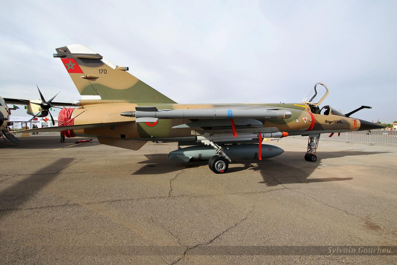 Missiles (Air-Air / Air-Sol / Air-Mer) roquettes et bombes en dotation. - Page 9 20181031214936-53f29b3e-me