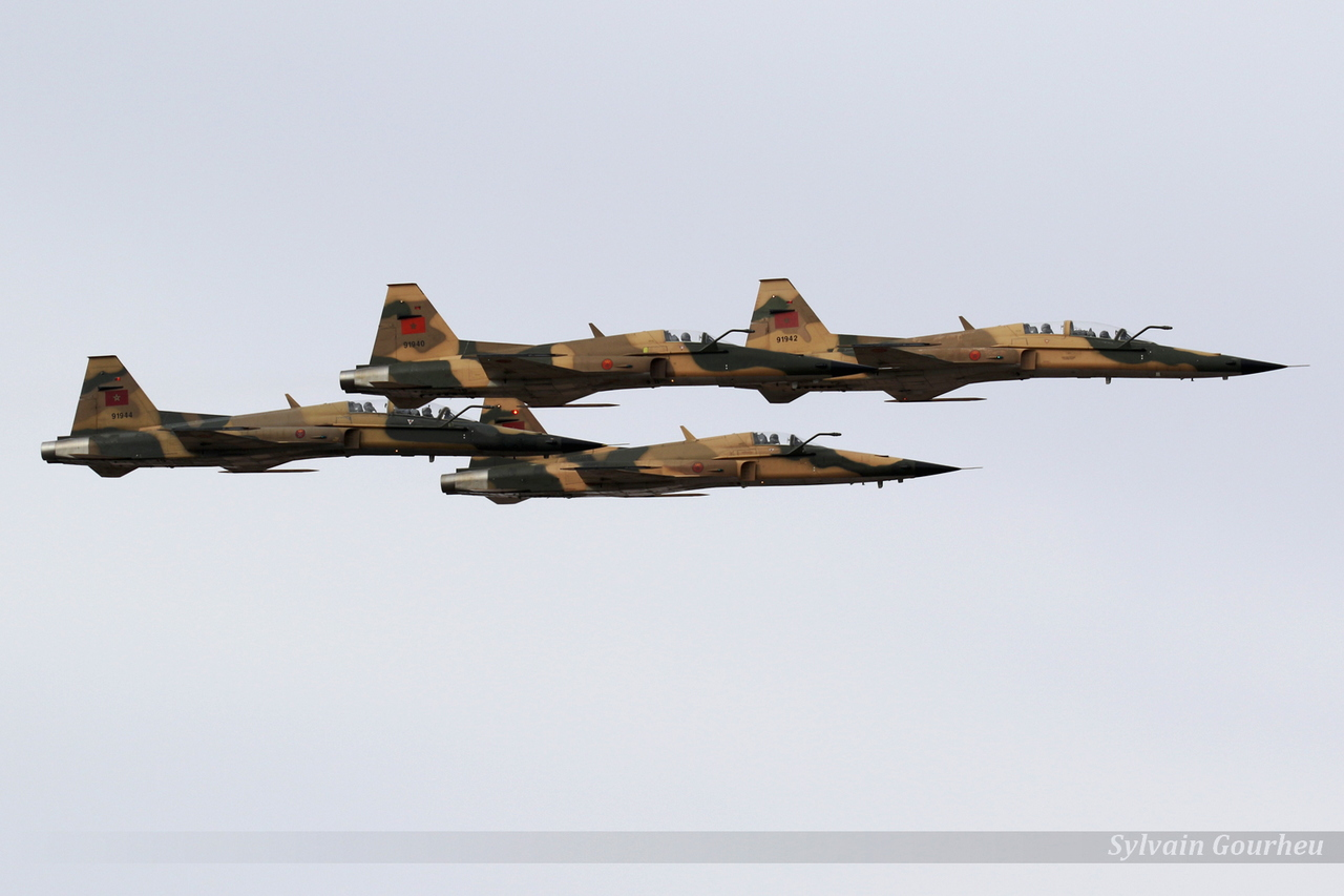FRA: Photos F-5 marocains / Moroccan F-5  - Page 12 20181107182417-71508fb6-me