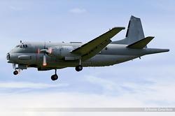 Dassault-Bréguet Atlantique 2 Marine Nationale 5