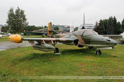 Cessna A-37B Dragonfly Vietnamese Air Force 68-7916