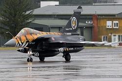 NATO Tiger Meet Mont-de-Marsan 2019