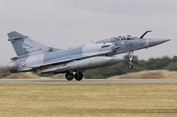 Dassault Mirage 2000-5F Armée de l'Air 77 / 2-AX