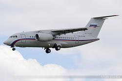 Antonov An-148-100E Russian Air Force RA-61728