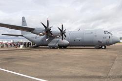 Lockheed CC-130J Hercules Royal Canadian Air Force 130612