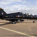 BAE Systems Hawk T2 Royal Air Force ZK027 / R