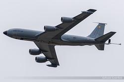 Boeing C-135 FR Stratotanker Armée de l'Air 475 / 31-CF / F-UKCF