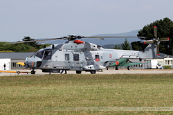 NH90 Caïman Marine Nationale 5