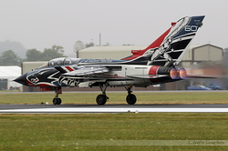 Panavia Tornado IDS Italy Air Force RS-01 / 	CSX7041