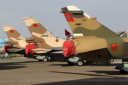 Royal Moroccan Air Force