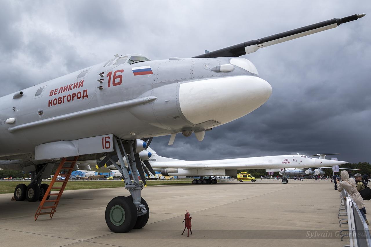 Army 2019 - Kubinka airfield  - Page 2 20190711222638-77f0b941-me