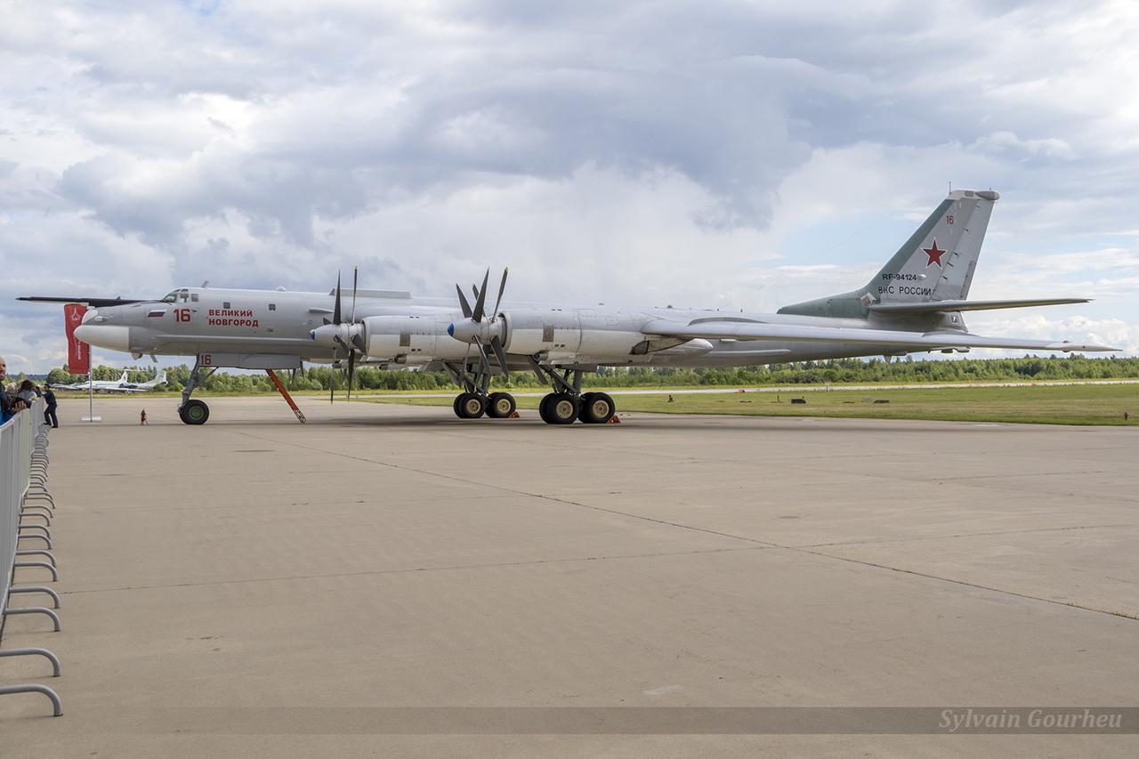 Army 2019 - Kubinka airfield  - Page 2 20190724150812-46f57adb-me