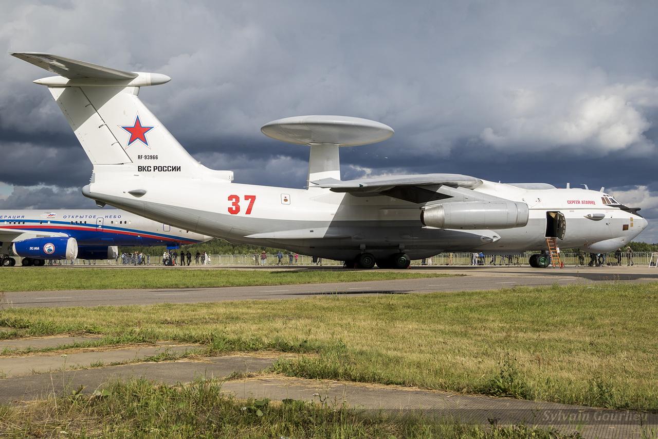 Army 2019 - Kubinka airfield  - Page 2 20190724150859-64e64d06-me