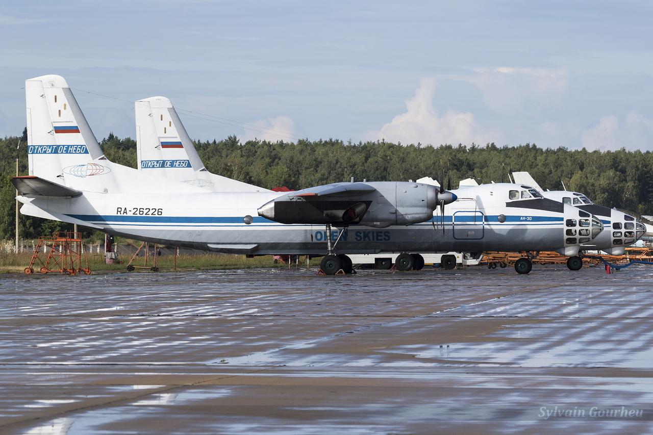 Army 2019 - Kubinka airfield  - Page 3 20190725135936-cf114b0d-me