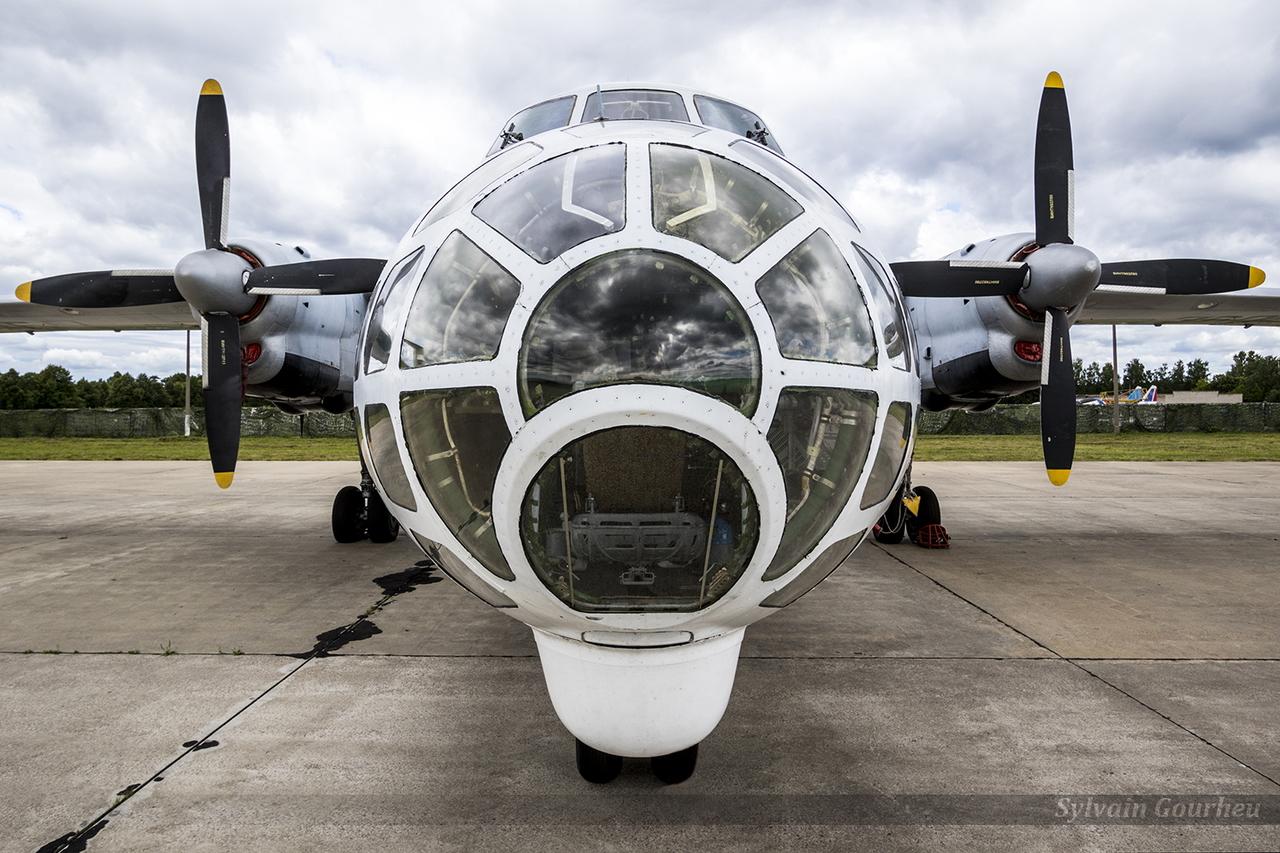 Army 2019 - Kubinka airfield  - Page 3 20190725140041-b0742644-me
